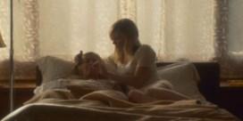 Kirsten Dunst tript in filmdebuut Rodarte-zusjes