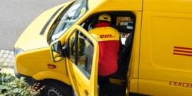 'DHL Aviation voldoet aan alle wettelijke reguleringen'