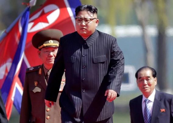 Noord-Korea bereid te praten met VS