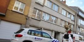 Politie schiet 31-jarige man neer bij interventie in Jette