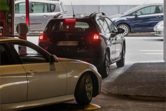 Parkeergarage van Q Park getroffen door cyberaanval