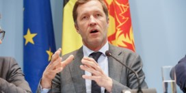Alle lidstaten moeten handelsverdragen goedkeuren, zegt Europees Hof van Justitie