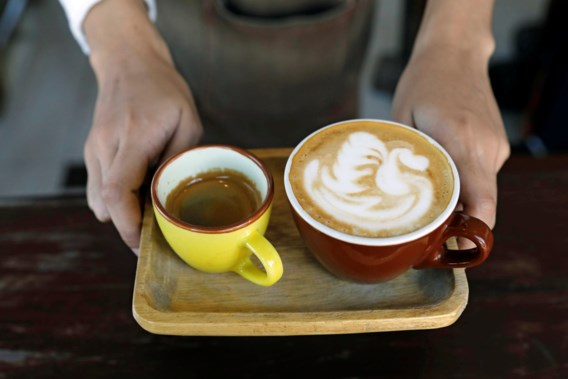 Koffie dreigt op korte termijn op te raken