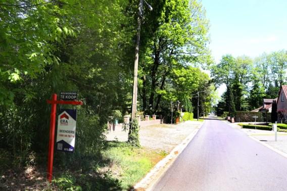 Zonevreemde bossen spelen Vlaamse meerderheid uit elkaar