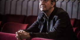 Regisseur Guy Cassiers benoemd tot officier in Frankrijk