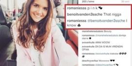 Man van 'lachend kakske' eist 20.000 euro van Miss België
