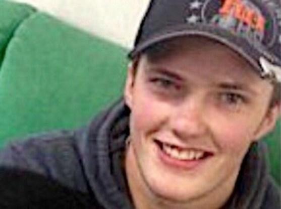 19-jarige rugbyspeler overlijdt aan hersenletsel