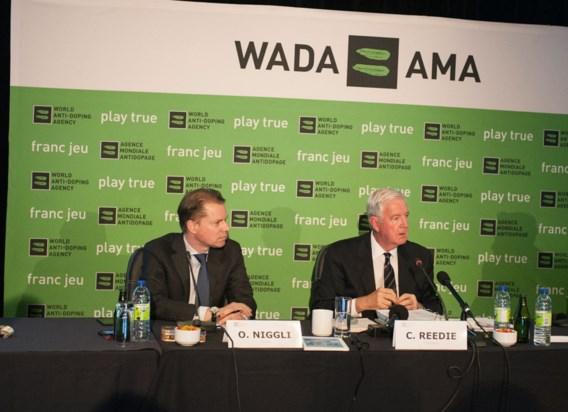 WADA richt onafhankelijk orgaan voor dopingcontrole op
