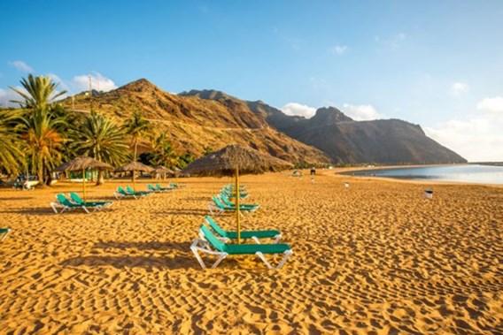 In dit land vind je de beste stranden ter wereld