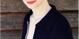 Chelsea Manning deelt foto van zichzelf