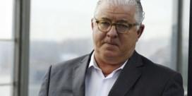 Vier maanden effectief en boete van 1,5 miljoen euro voor Jeroen Piqueur
