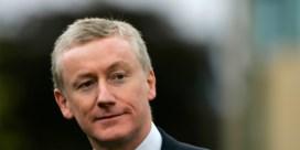 'Slechtste bankier ter wereld' op beklaagdenbankje