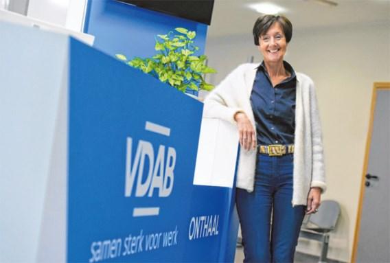 'Limburg mag erg fier zijn op dynamiek van arbeidsmarkt'