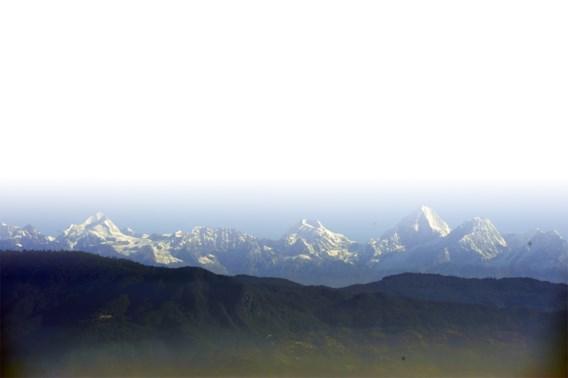 Bergbeklimmer omgekomen op Mount Everest