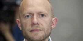 Ombudsdienst: 'Bank mag klant zonder uitleg buitenzetten'