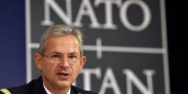 Internationale vredesbeweging organiseert anti-Navo-top