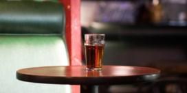 19,5 miljoen euro rechten op alcohol en sterkedrank ontdoken