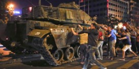 Proces tegen vermeende aanstichters Turkse staatsgreep van start
