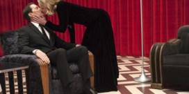 'Twin Peaks': het was maar een droom