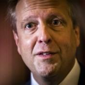 D66 en ChristenUnie zullen niet onderhandelen over een nieuwe regering in Nederland