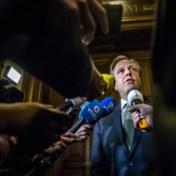 D66 gaat niet in op verzoek van Rutte om nog eens te praten