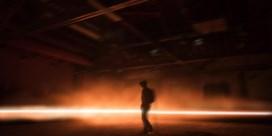 Iñárritu zoekt de grens op met virtual reality