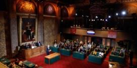 Nederlandse omroep trekt na 26 jaar stekker uit Groot Dictee