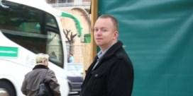 Zuurgooier krijgt 18 jaar cel voor foltering, niet voor moordpoging