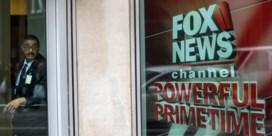 Er is een aardverschuiving bezig in Amerikaanse media