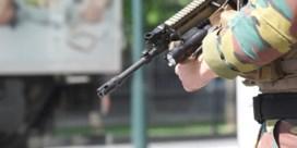 Amerikaanse ambassade omgetoverd tot extreem beveiligde burcht