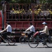 Waarom Moody's de Chinese kredietwaardigheid verlaagt (en dat geen drama is)