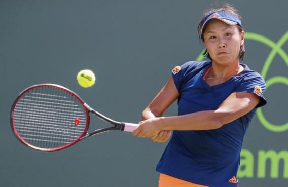 Samantha Stosur speelt om titel WTA Straatsburg tegen landgenote Gavrilova