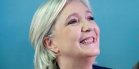 Financieel wanbeleid bij EU-fractie Vlaams Belang en FN