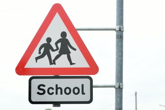 Vlaanderen leent voor huizen en scholen