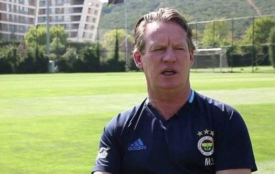 Mario Been (ex-Genk) heeft nieuwe club op Cyprus