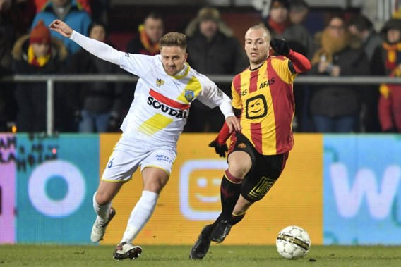 Rechtbank beslist: KV Mechelen en Westerlo moeten enorme som aan de staat betalen