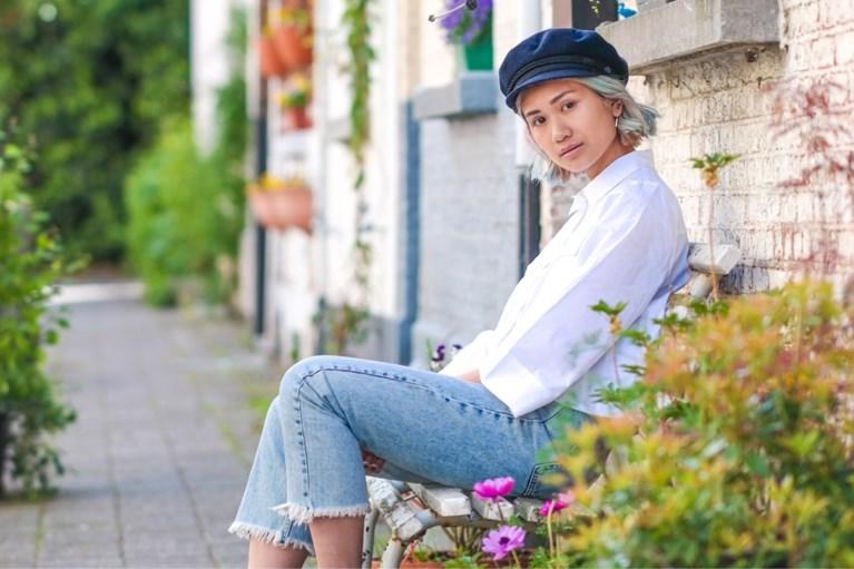 Zo creëren Belgische modebloggers een zomerse kleerkast