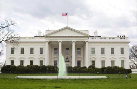 Communicatiedirecteur Witte Huis opgestapt