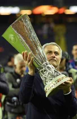 Manchester United rijkste club ter wereld