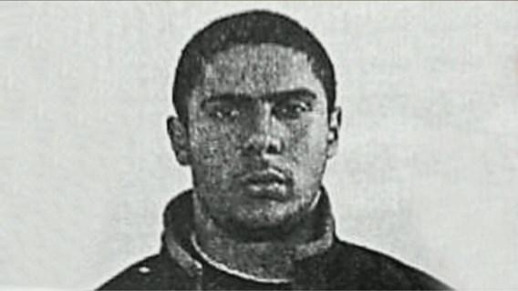 Vermoedelijke medeplichtige Mehdi Nemmouche opgepakt in Marseille