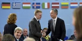 Montenegro voegt zich bij Navo in twee stappen