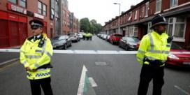 Politie Manchester arresteert nieuwe verdachte