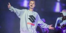 Justin Bieber op Pinkpop: vuurwerk zonder vonken