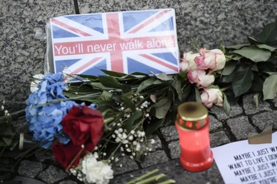 Alle feiten over de aanslag in Londen op een rij