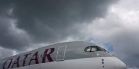 Waarom de ernstige diplomatieke rel met Qatar geen verrassing is