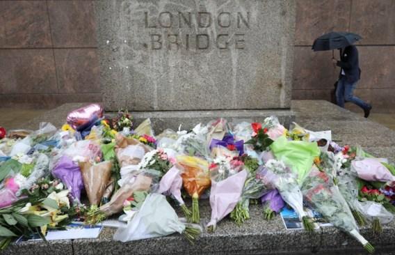 Meer dan 130 Britse imams weigeren terroristen te begraven