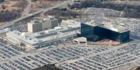 VS pakken verdachte op voor lekken van NSA-rapport