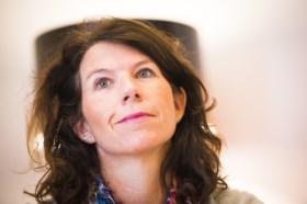 'Mayeur is niet de burgemeester die Brusselaars verdienen'