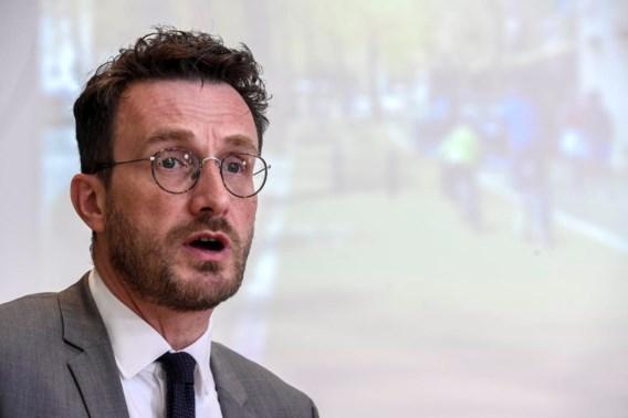 Coalitiepartners eisen ontslag burgemeester Mayeur