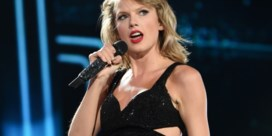 Gebruikt Taylor Swift Spotify als middelvinger?